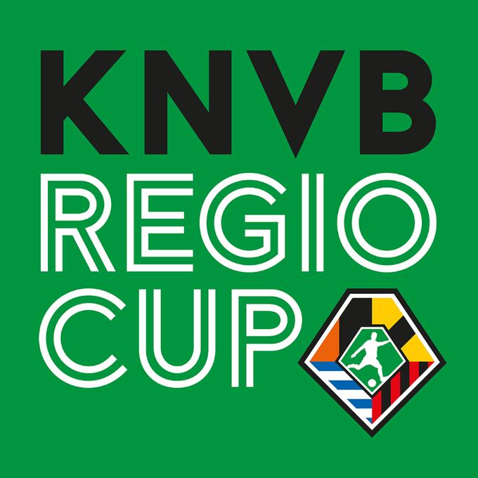 Informatie Regio Cup incl. trainingsschema