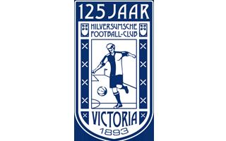Start Victoria Soccer Acadamy